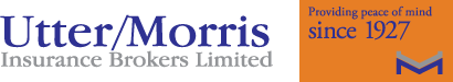 Canada's Largest Ribfest - Utter Morris